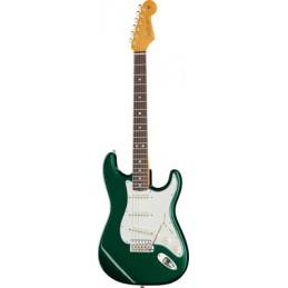 Fender 65 Strat RW ABRG...