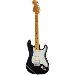 Fender Voodoo Child Strat...