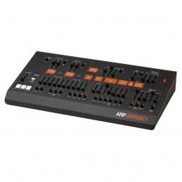 ARP Odyssey Module Rev. 3