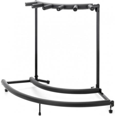 Rockstand RS 20885 Multi Corner Stand