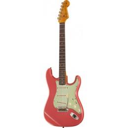Fender 59 Strat Super Faded...