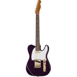 Fender Super Custom Deluxe...