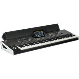 Korg PA-4X76 Musikant +...