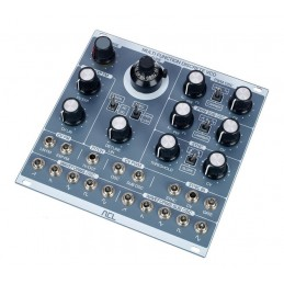 ACL Multifunction Discrete VCO