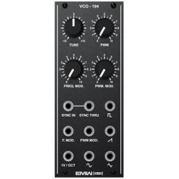 EMW VCO 104