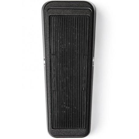 Dunlop Volume Pedal GCB80