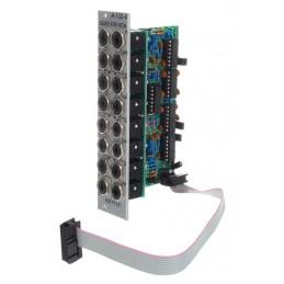 Doepfer A-132-4 VCA/Mixer