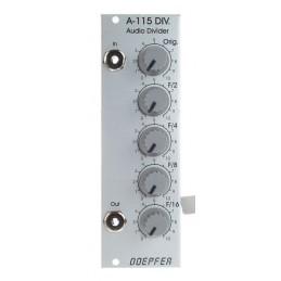 Doepfer A-115