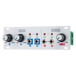 Intellijel Designs Audio I...