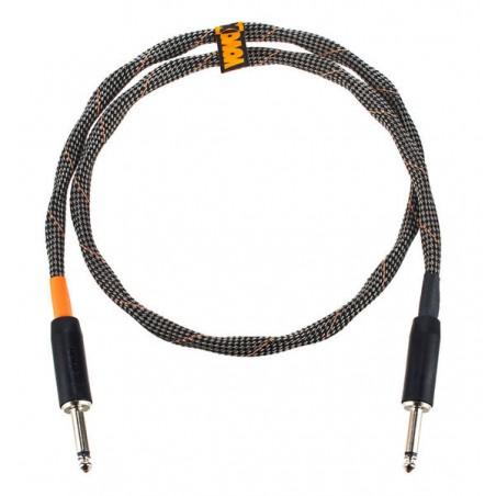 Vovox sonorus protect A100 TS/TS