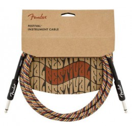 Fender FV Series Cable...