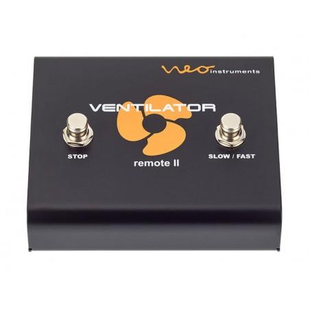 NEO Instruments Ventilator Remote II