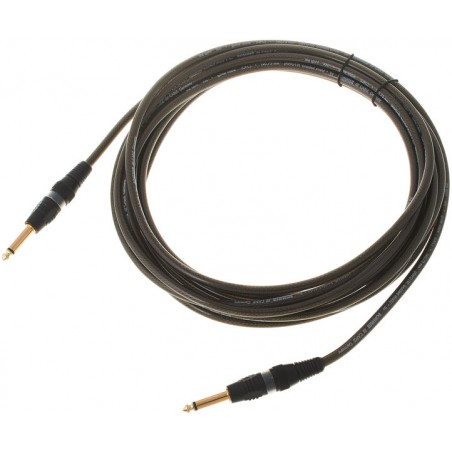 Sommer Cable The Spirit XXL Instr. Oro 6,0