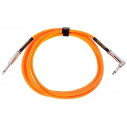 Ernie Ball Instrument Cable...