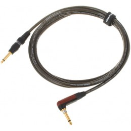 Sommer Cable Spirit XXL...