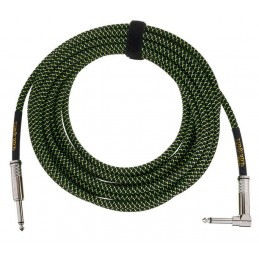 Ernie Ball Instr.Cable...