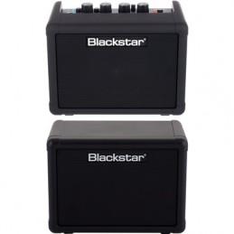 Blackstar FLY 3 Bluetooth...