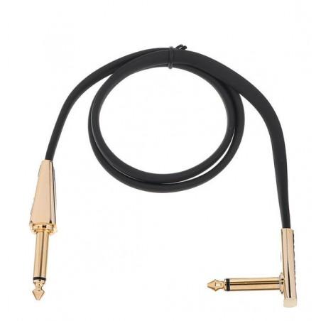 Rockboard Flat Looper/Switch Cable 60 cm
