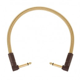 Fender Deluxe Cable Angle...