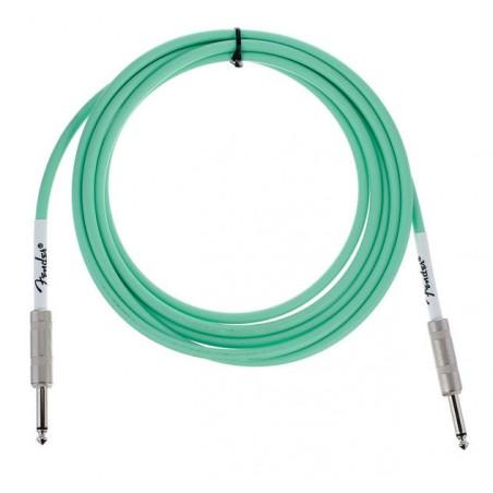 Fender Original Cable 3m SG
