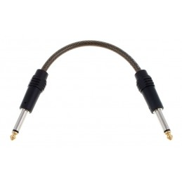 Sommer Cable XSTR 0020