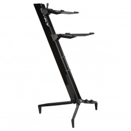 Stay Keyboard Stand Tower...