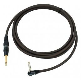 Sommer Cable Spirit Black...