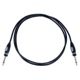 Sommer Cable Basic HBA-6M 1,5m
