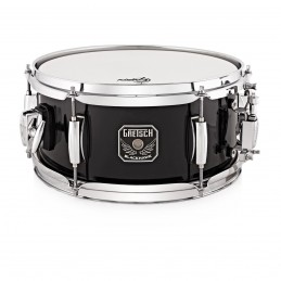 "Gretsch 10""x5,5"" Mighty..."