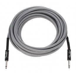 Fender Prof. Cable Tweed...