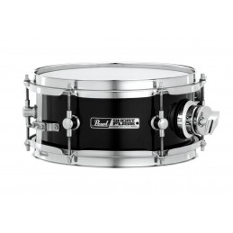 "Pearl 10""x4,5"" Short Fuse..."