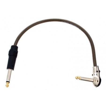 Sommer Cable Spirit XS 48 Highflex 0,3