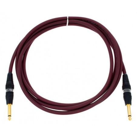 Sommer Cable Richard Kruspe RKGV-0300-RT