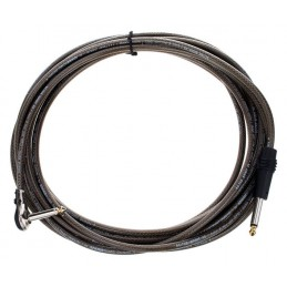 Sommer Cable Spirit XS 48...