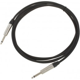 Sommer Cable Tricone MK II...