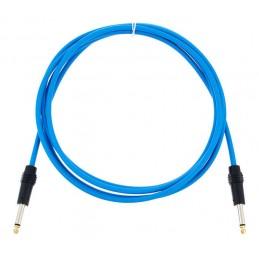 Sommer Cable Spirit Blue...