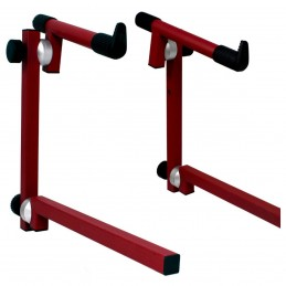 Nowsonic Nord XStand Extension