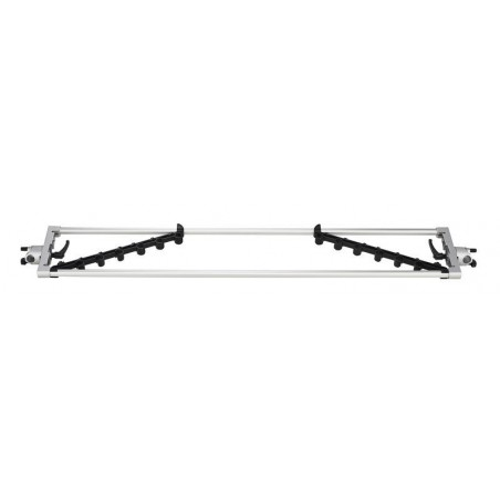 Sequenz Rack Adapter STA-L-S Large