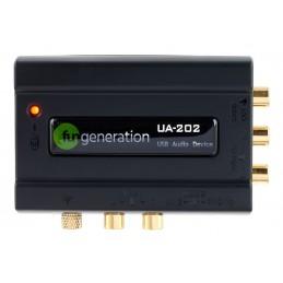 Fun Generation UA-202