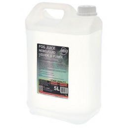 ADJ Fog juice 1 light - 5...