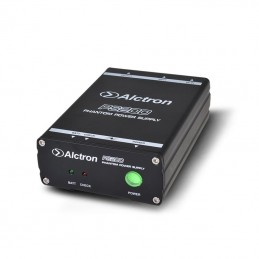 Alctron PS200