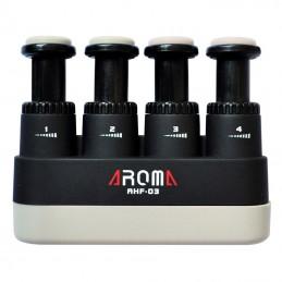 Aroma AHF-03BK