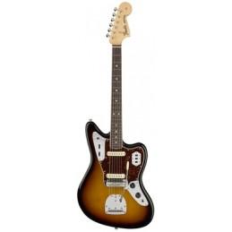 Fender AM Original 60...
