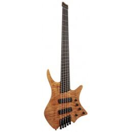 Strandberg Boden Bass Prog...