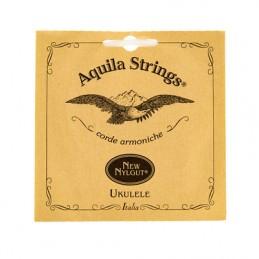 Aquila Regular Sopran Ukulele