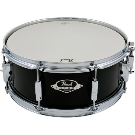 Pearl Export 14x5,5 Snare N31