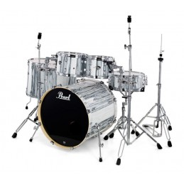 Pearl Export Limited Set...