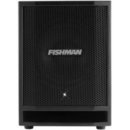 Fishman SA Sub