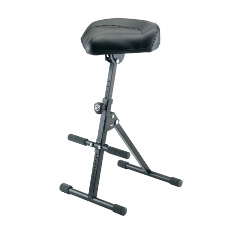 K&M 14047 Multi Purpose Stool