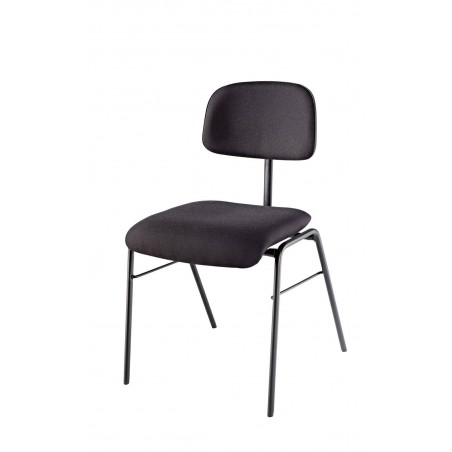 K&M 13420 Musicians Chair